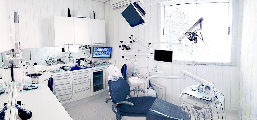 sala-atendimento-dentista