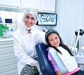 dentista-odontopediatria-oxidonitroso-