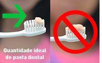 quantidade-de-pasta-dental-dentista-